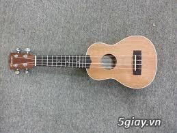 HCM - Bán đàn ukulele giá siêu siêu rẻ  20170218_a4b2ea870c4aa414205b64d14aca5e54_1487407623