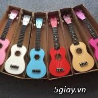 HCM - Bán đàn ukulele giá siêu siêu rẻ  20170218_c3f7349729d827673b6c673f67cb6b69_1487407668