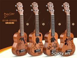 HCM - Bán đàn ukulele giá siêu siêu rẻ  20170218_da07505f66f7dee4a33a2826cbf04d14_1487407613