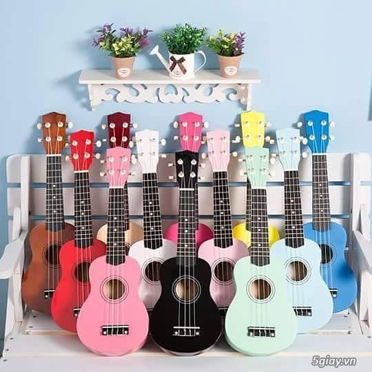 HCM - Bán đàn ukulele giá siêu siêu rẻ  20170218_dc422c60d87aa4dac83197e9c6a3b08e_1487407546