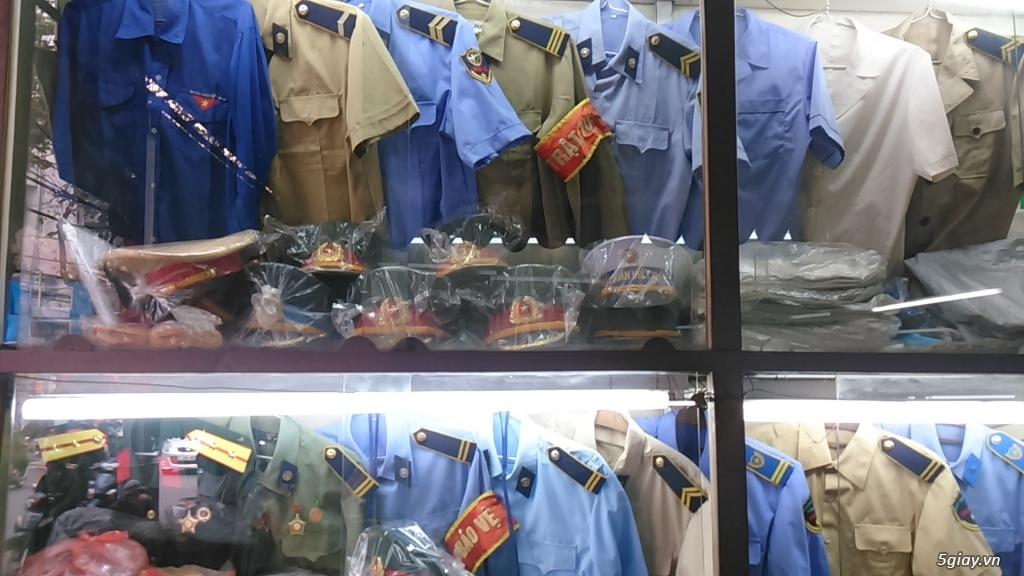 Chuyên may đo và bán đồng phục bảo vệ theo thông tư 08 mới. Cầu vai ve áo, giày mũ cravat bảo vệ các loại 20170219_b7d8fea68f0f0b5a22369073a86b9e97_1487498717