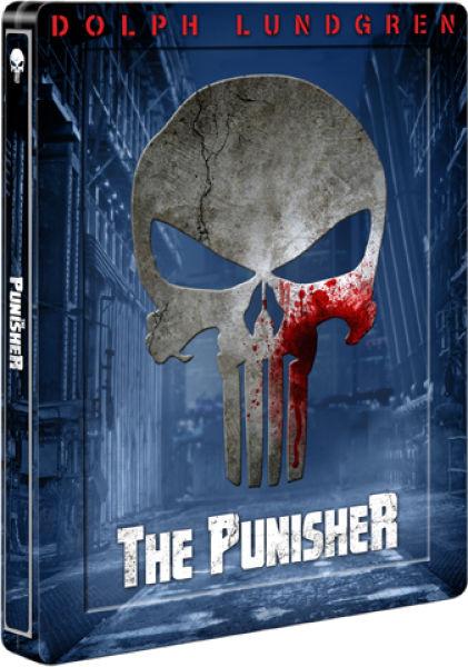 The Punisher (1989) en Bluray Steelbook para UK 11042909-1415970757-476639