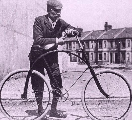[Validé par l'AGS] Invention du vélocipède STGM5NDYrAiZ1qgaJt1iGXaQ
