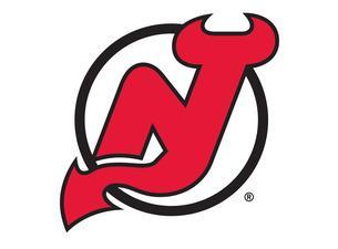 New-Jersey Devils [Full Roster] 633750e3-3d1c-4f1d-a2db-220bb32fb257_25321_CUSTOM