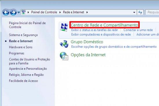 [Redes]Configurando banda larga no Windows 7 Conexao_bl_26