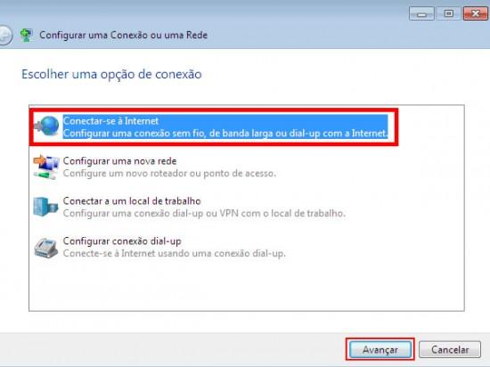 [Redes]Configurando banda larga no Windows 7 Conexao_bl_28