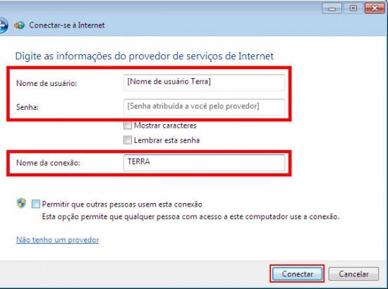 [Redes]Configurando banda larga no Windows 7 Conexao_bl_30
