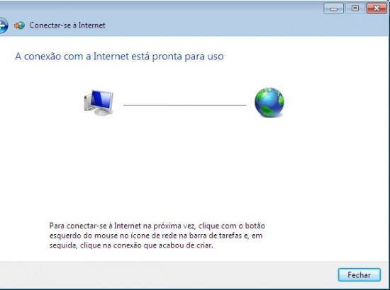 [Redes]Configurando banda larga no Windows 7 Conexao_bl_31