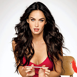 Technology Megan-fox-jennifersbody