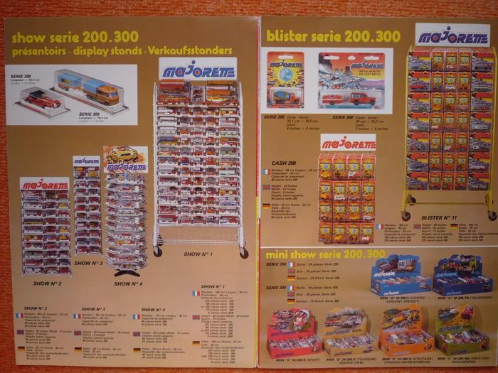 1980 DIN-A-4 Catalogue 4699975