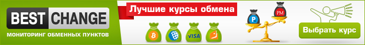 Автозаработок в интернете от 6500 рублей в день Елены Белоусовой 8p5kz