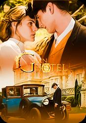Gran Hotel (Alpha).  Os6u9