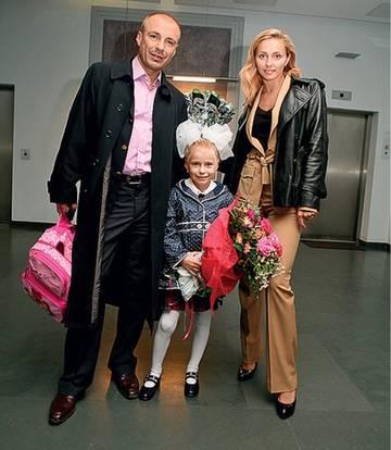 Татьяна Навка в соцсетях-2014-2015 - Страница 10 1I6GQ