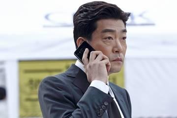 Сериалы корейские - 15 - Страница 20 FUugJ