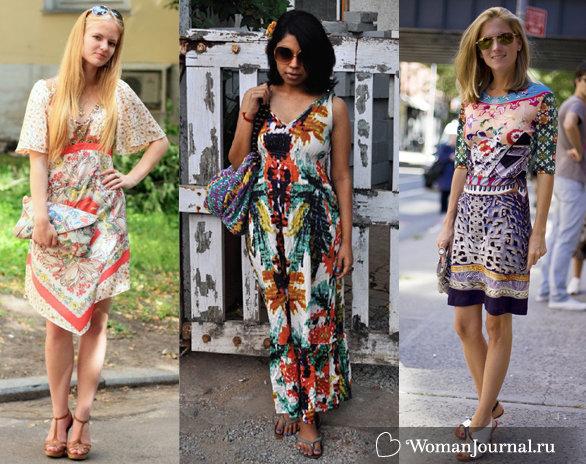 Модные советы Ne_nosit_letom-_slishkom_pestrye_printy