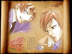 "[Wallpaper] Manga Anime images :""> 791250"