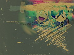"[Wallpaper] Manga Anime images :""> 586818"