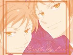"[Wallpaper] Manga Anime images :""> 653080"
