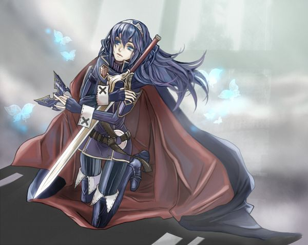 Elections - Page 6 Lucina.%28Fire.Emblem%29.600.1279928