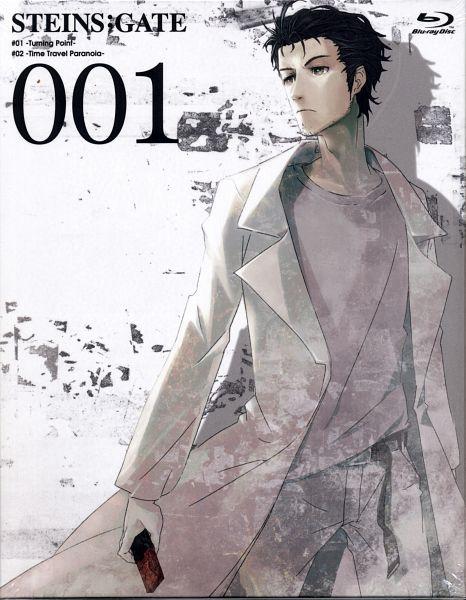 AOTW #6 [Voting] Okabe.Rintarou.600.630653
