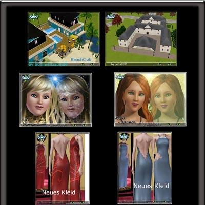 Blacky's Sims Zoo Update Sims3 12.07.2010 Idnimjq2