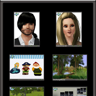 Blacky's Sims Zoo Update Sims3 12.07.2010 - Page 5 Cbuomf7p