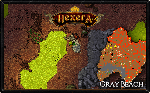 Hexera.net Bot Download - Crack Hexera Bot grátis - Tibia 10.100 HexeraBot_qxqxsxr