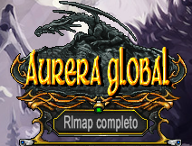 Aurera-Global Bot Download - Crack grátis Aurera Global Bot - Tibia 11.00 Aurera-gl_qxqxsxe