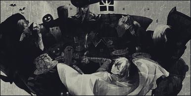 Antidotum - halloweenowy dodatek specjalny #12 Raz-jeszc_srrqaxx