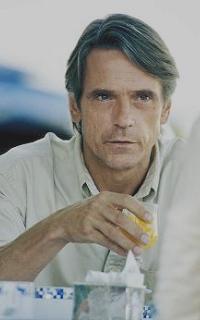 Vincent Krueger