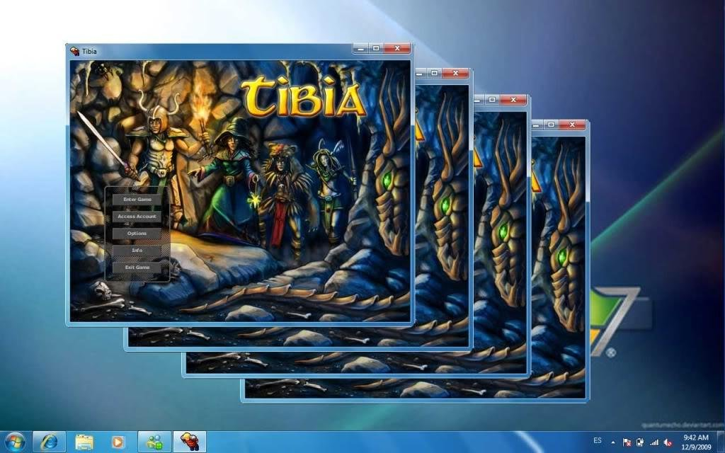 [Baixar] Tibia MC 11 - All Version Wt6gd4jpg_wahnweq
