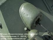 Pz38tAusf.E на службе в Красной Армии. ГОТОВО Image
