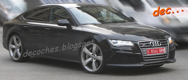 2014 - [Audi] RS7 Untitled_4