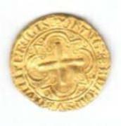 Monedas de oro medievales - Página 2 1_2
