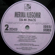 Diskografije Narodne Muzike - Page 39 Image