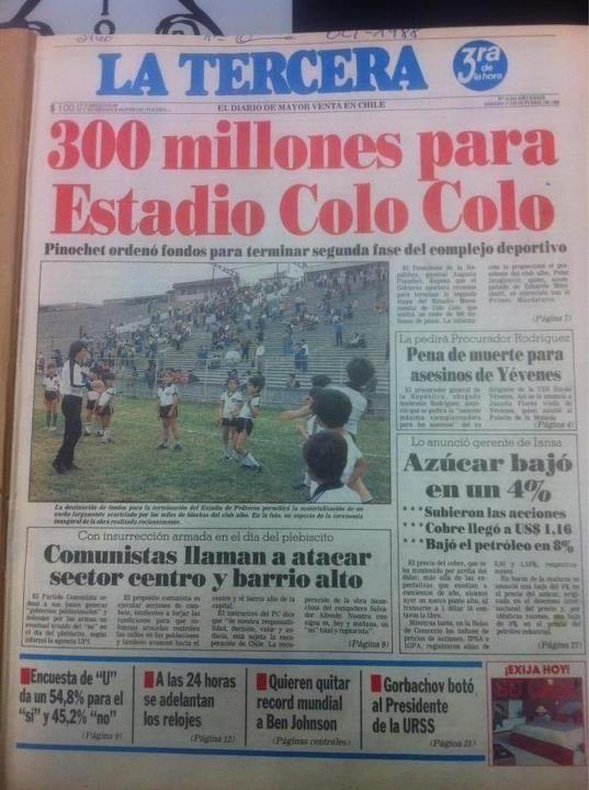Equipos de futbol ayudadas por los fascistas 644678_10151268655506285_1220603419_n
