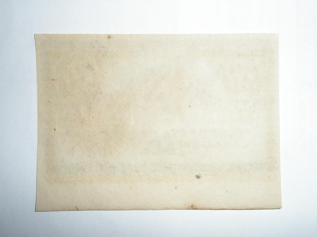 50 centavos Cuba 1869 P8160246