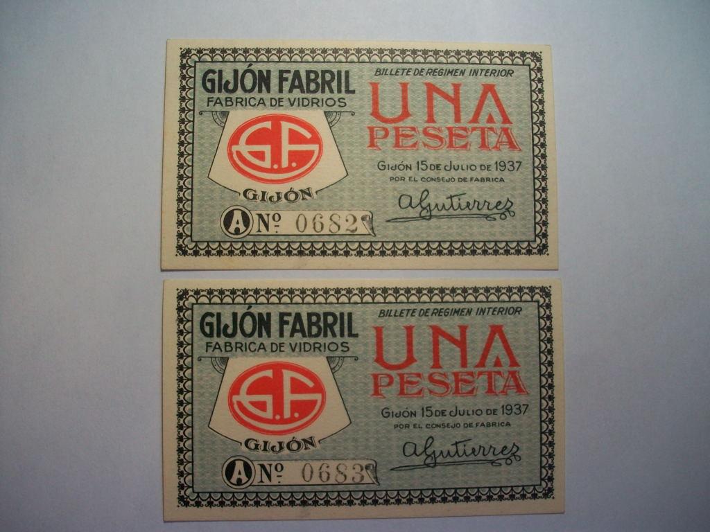 1 Peseta Gijón, 1937 (Fabril - Pareja) Gij_n_Fabril_1_Pta_Pareja_correlativa