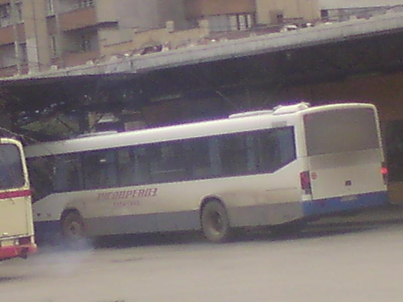 Jugoprevoz gradski i prigradski saobraćaj - Page 2 Jugoprevoz_KS795