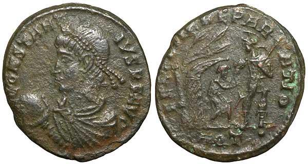 Denominación de monedas en la antigua Roma: El Bajo Imperio. 0_0ae3_3tipo