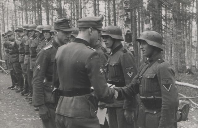 "6 дивизия СС ""Норд"" 1553644_original"