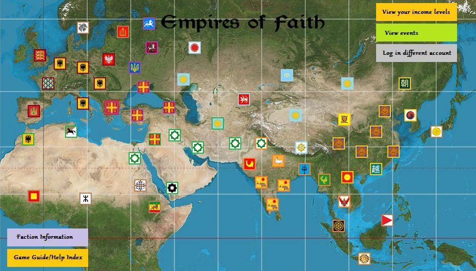 [MP][EN] Empire of Faith v.0.301  Appunti03
