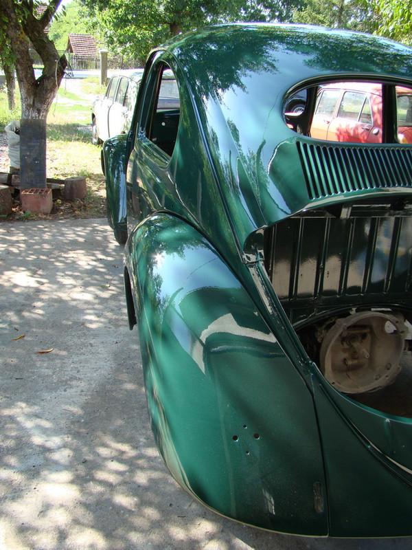 VW 1100 1953 - Page 6 DSC06824