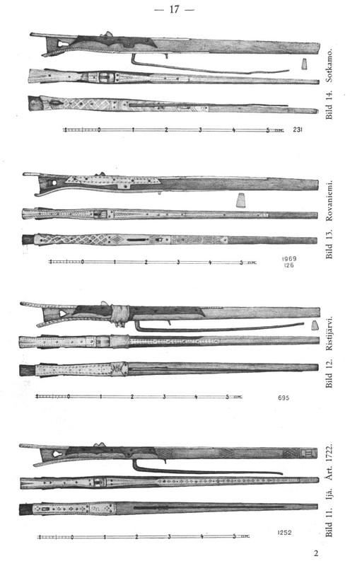 Finnish Crossbows Sirelius_3