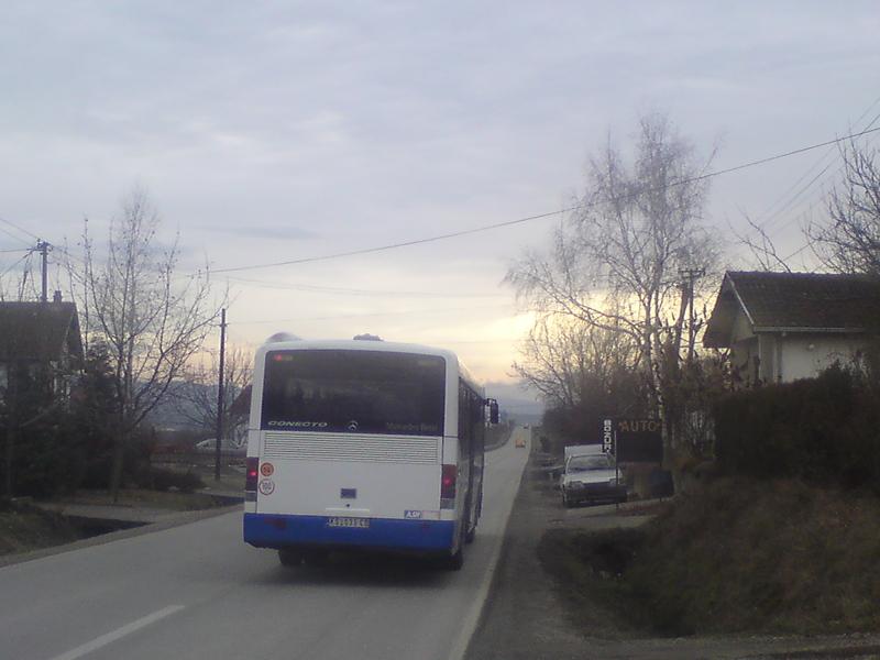 Jugoprevoz gradski i prigradski saobraćaj - Page 2 Jugoprevoz_KS797