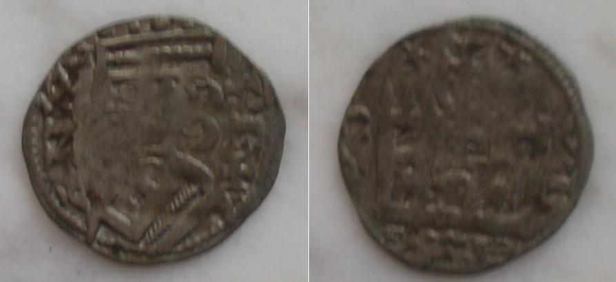 Dineros de Alfonso VIII. La batalla de las Navas de Tolosa. 0_din_alf_viii