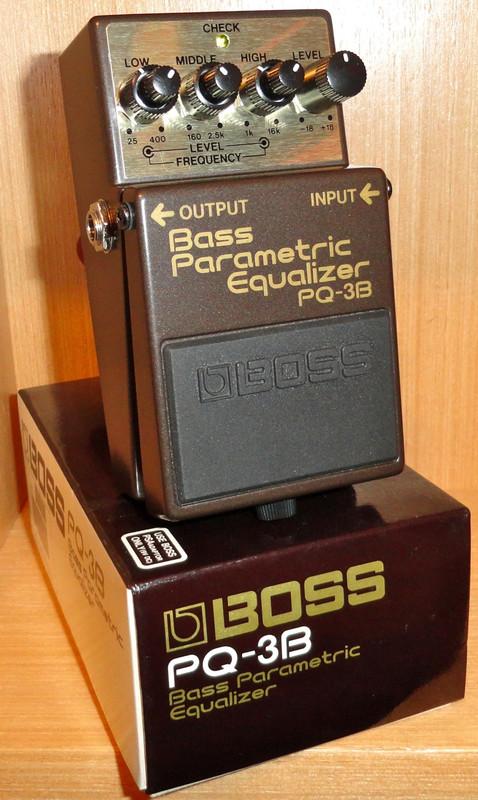 """Pedais """"stomp boxes"""" e efeitos analógicos com Jazzigo III - Página 2 PQ_3_B"""