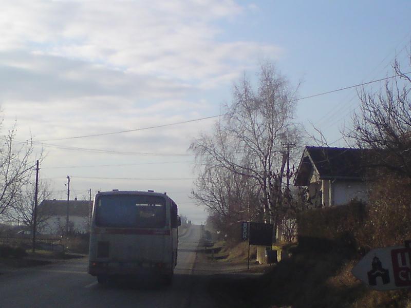 Jugoprevoz gradski i prigradski saobraćaj - Page 2 Jugoprevoz_KS711
