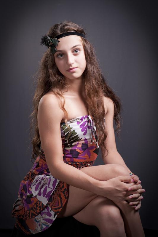 Lala Yusifova (AZE) Image_191
