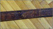 Slaba kopija srednjeveški meč Me_1